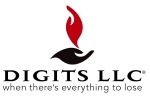 DIGITS LLC Digital Forensic Solutions