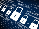 Data Security to Prevent Data Breach