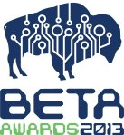 2013 BETA Awards