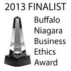 BNBEA-2013-finalist