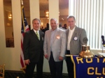 MGM Clarence Rotary - web