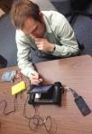 DIGITS LLC Mobile Forensics