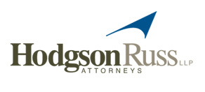Hodgson Russ Public Update and Cyber Security Presentation